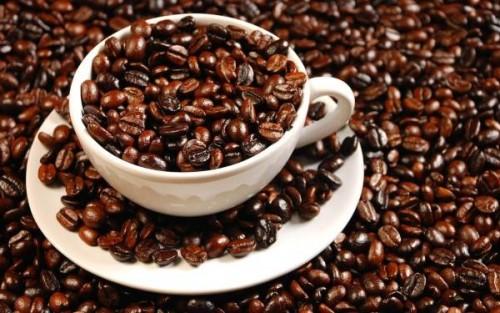 The Great Coffee Debate