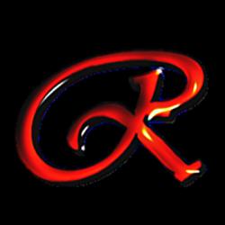 Reprobate Magazine
