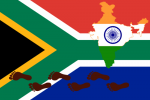 Indian South Africans