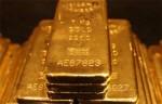 Zama-Zama illegal gold miners